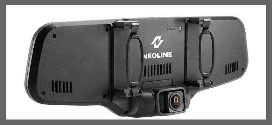 neoline g tech