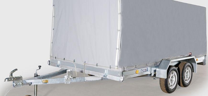 ЛАВ 81013А (Вектор)