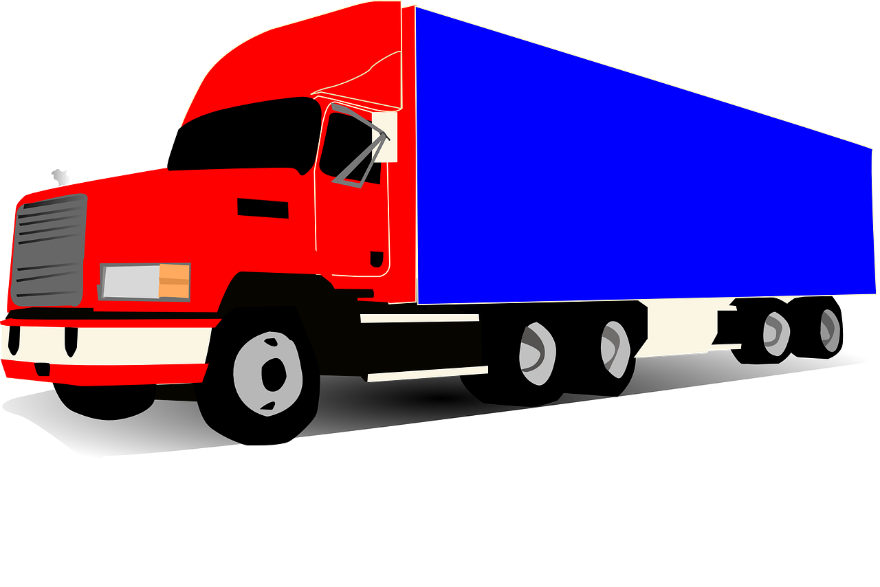 Лучшие грузовики в 2020 году: модели и производители