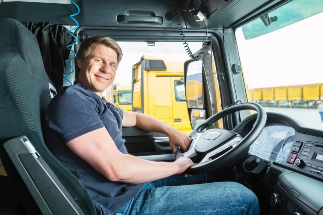 Лучшие грузовики в 2021 году: модели и производители