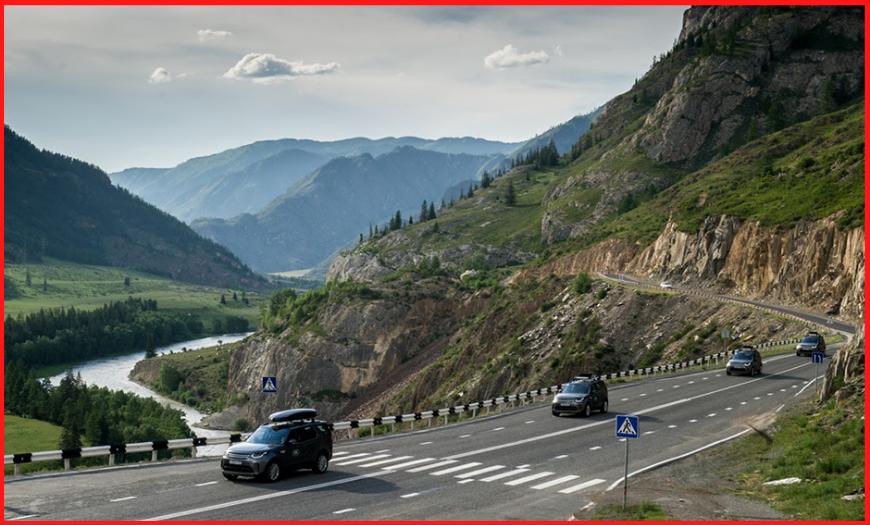 04 регион - Республика Алтай