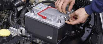 какой аккумулятор лучше купить на автомобиль