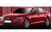 Автомобили с оцинкованным кузовом: список с 2000, 2006, 2018, 2019, 2020 года (таблица)