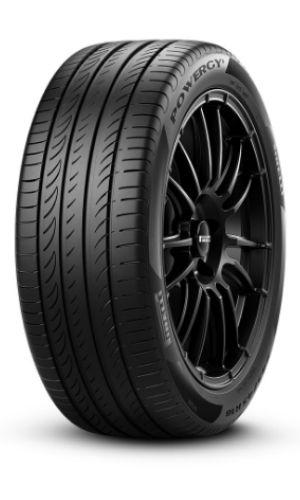 Pirelli Powergy – Автомобильные шины: отзывы, обзор, типы, где купить